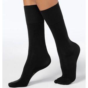 NWT BUNDLE Gold Toe Socks
